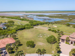 Photo of 58 Laguna Madre Dr., Laguna Vista, TX 78578 (MLS # 91047)