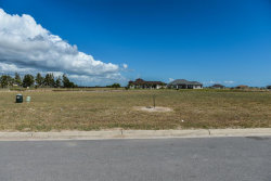 Photo of 5 Sawgrass Ct., Laguna Vista, TX 78578 (MLS # 91599)