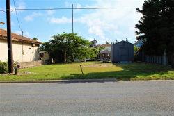 Photo of 825 N Yturria St., Port Isabel, TX 78578 (MLS # 91739)