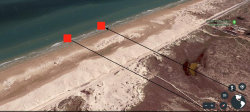 Photo of Tract 35 Highway 100, South Padre Island, TX 78597 (MLS # 91928)