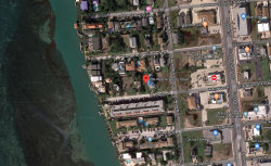 Photo of 206 W Acapulco St., South Padre Island, TX 78597 (MLS # 92271)