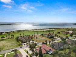 Photo of 20 Laguna Madre Dr., Laguna Vista, TX 78578 (MLS # 93021)