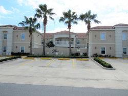 Photo of 115 E Acapulco St., Unit 10, South Padre Island, TX 78597 (MLS # 92947)