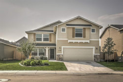 Photo of 11135 W Dreamcatcher, Boise, ID 83709 (MLS # 98671530)