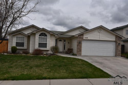 Photo of 2108 S. Linda Vista Pl, Boise, ID 83709 (MLS # 98726005)