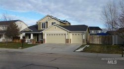 Photo of 854 N Biltmore Ave, Meridian, ID 83642 (MLS # 98744508)