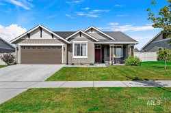 Photo of 878 Heritage, Middleton, ID 83644 (MLS # 98787563)