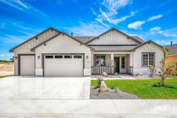 Photo of 67 S Wasatch, Nampa, ID 83687 (MLS # 98788104)