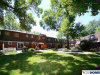Photo of 2314 Benson Gardens Boulevard, Omaha, NE 68134 (MLS # 21710895)