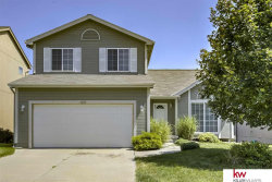 Photo of 6233 S 191 Terrace, Omaha, NE 68135 (MLS # 21715342)