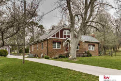Photo of 706 Harrington Avenue, Bellevue, NE 68005 (MLS # 21720445)