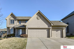 Photo of 16510 Drexel Street, Omaha, NE 68135 (MLS # 21805012)