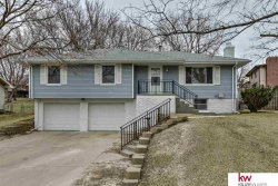 Photo of 4711 N 116 Avenue, Omaha, NE 68164 (MLS # 21805111)