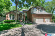 Photo of 11106 William Plaza, Omaha, NE 68144 (MLS # 21808895)