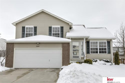 Photo of 15819 Willow Street, Omaha, NE 68136 (MLS # 21902690)