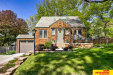 Photo of 1310 S 63rd Street, Omaha, NE 68106 (MLS # 21909147)