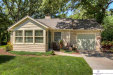 Photo of 10202 Calhoun Road, Omaha, NE 68157 (MLS # 21915078)
