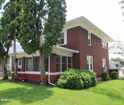 Photo of 1049 W Lincoln, Freeport, IL 61032 (MLS # 20170036)