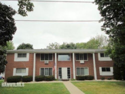 Photo of 124 N Whistler A-7, Freeport, IL 61032 (MLS # 20171039)