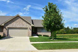 Photo of 572 Rye Ridge, Freeport, IL 61032 (MLS # 20171446)