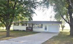 Photo of 3447 Hilldale, Freeport, IL 61032 (MLS # 20171806)