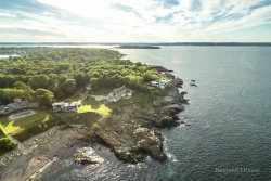Tiny photo for 12 Spouting Horn Road & Lot 1, Nahant, MA 01908 (MLS # 72506218)