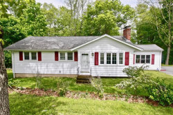 Photo of 437 Cental Street, Avon, MA 02322 (MLS # 72506241)
