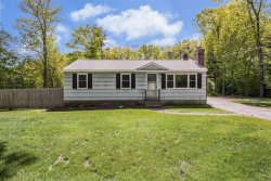 Photo of 2 Boutelle Rd, Sterling, MA 01564 (MLS # 72506340)