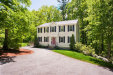 Photo of 276 Mendon Rd, Northbridge, MA 01588 (MLS # 72506353)