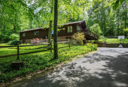 Photo of 1141 Bay Rd, Amherst, MA 01002 (MLS # 72506737)