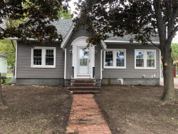 Photo of 138 Chestnut St, North Attleboro, MA 02760 (MLS # 72506753)