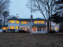 Photo of 108 Little River Rd, Barnstable, MA 02635 (MLS # 72507224)