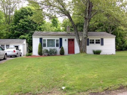 Photo of 2 Zeller Ave., Plainville, MA 02762 (MLS # 72507396)