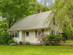 Photo of 28 Maple St, Sterling, MA 01564 (MLS # 72507442)