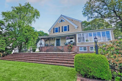 Photo of 105 Hillside Rd, Franklin, MA 02038 (MLS # 72507514)