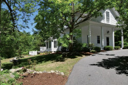 Photo of 43 Gregory Hill Rd, Princeton, MA 01541 (MLS # 72507578)