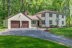 Photo of 90 Rowley Bridge Rd, Topsfield, MA 01983 (MLS # 72507624)