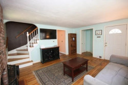Photo of 545 Amherst Rd, Granby, MA 01033 (MLS # 72507783)