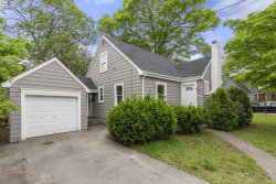 Photo of 6 Edwin St, Randolph, MA 02368 (MLS # 72507886)