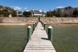 Photo of 51 Sunset Point, Barnstable, MA 02655 (MLS # 72508090)
