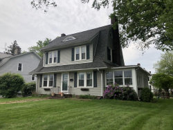 Photo of 136 Riverdale St, West Springfield, MA 01089 (MLS # 72508162)