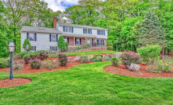 Photo of 27 Crestwood Rd, North Reading, MA 01864 (MLS # 72508250)