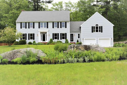 Photo of 154 Shaker Rd, Harvard, MA 01451 (MLS # 72508573)
