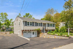 Photo of 26 Townsend Ave, Braintree, MA 02184 (MLS # 72508601)