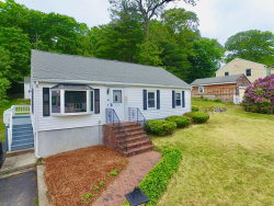 Photo of 85 Highland Street, Canton, MA 02021 (MLS # 72508672)