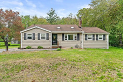 Photo of 339 Spring St, Hanson, MA 02341 (MLS # 72508832)