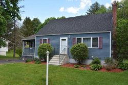 Photo of 82 Plymouth Rd, Bellingham, MA 02019 (MLS # 72509011)