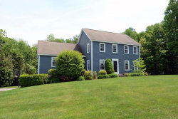Photo of 4 Blueberry Lane, Sterling, MA 01564 (MLS # 72509024)