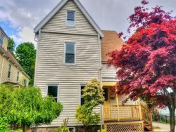 Photo of 67 Idaho St, Boston, MA 02126 (MLS # 72509064)