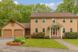 Photo of 9 Perry Rd, Lancaster, MA 01523 (MLS # 72509093)